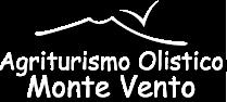 Monte Vento Agriturismo Olistico